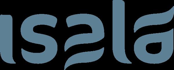 Logo van Isala