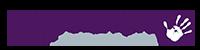 Handtherapie Logo